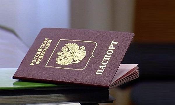 завещание при смене паспорта ведь должно