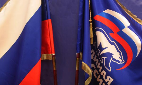 Наталья Захарчук провела прием в Макарове и Поронайске